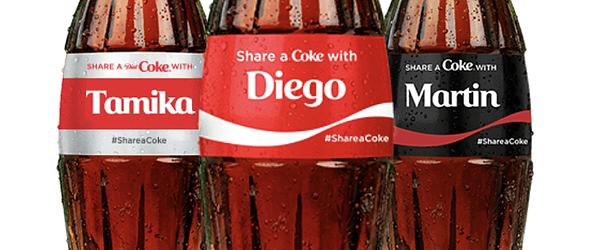 "Condividi una campagna di marketing Coca-Cola di Coca-Cola ""larghezza ="" 600 ""stile ="" larghezza: 600px; blocco di visualizzazione; margine: 0px auto; ""srcset ="" https://blog.hubspot.com/hs-fs/hubfs/7%20Brands%20That%20Got%20Inclusive%20Marketing%20Right.png?width=300&name=7%20Brands%20That % 20Got% 20Inclusive% 20Marketing% 20Right.png 300w, https://blog.hubspot.com/hs-fs/hubfs/7%20Brands%20That%20Got%20Inclusive%20Marketing%20Right.png?width=600&name=7% 20Brands% 20That% 20Got% 20Inclusive% 20Marketing% 20Right.png 600w, https://blog.hubspot.com/hs-fs/hubfs/7%20Brands%20That%20Got%20Inclusive%20Marketing%20Right.png?width=900&name = 7% 20 Marchi% 20Che% 20Got% 20Inclusive% 20Marketing% 20Right.png 900w, https://blog.hubspot.com/hs-fs/hubfs/7%20Brands%20That%20Got%20Inclusive%20Marketing%20Right.png? larghezza = 1200 e nome = 7% 20 Marchi% 20Che% 20Got% 20Inclusive% 20Marketing% 20Right.png 1200w, https://blog.hubspot.com/hs-fs/hubfs/7%20Brands%20That%20Got%20Inclusive%20Marketing%20Right .png? width = 1500 & name = 7% 20Brands% 20That% 20Got% 20Inclusive% 20Marketing% 20Right.png 1500w, https://blog.hubspot.com/hs-fs/hubfs/7%20Brands%20That%20Got%20Inclusive% 20Mark eting% 20Right.png? larghezza = 1800 & nome = 7% 20 Marchi% 20Che% 20Got% 20Inclusive% 20Marketing% 20Right.png 1800w ""dimensioni ="" (larghezza massima: 600px) 100vw, 600px"