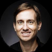 Josh Steimle, MWI International Digital Agency, sul distacco di ospiti