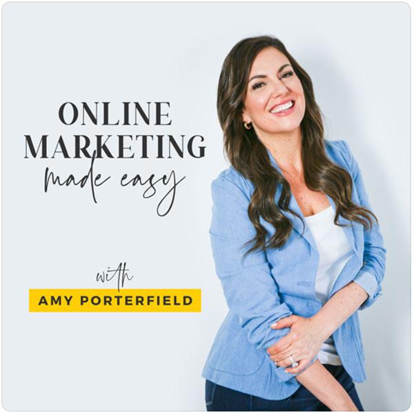 Il marketing online ha reso facile il podcast