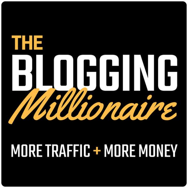 Il podcast del milionario dei blog