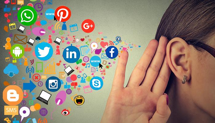4 case study di marchi che hanno scoperto le meraviglie dell'ascolto sociale