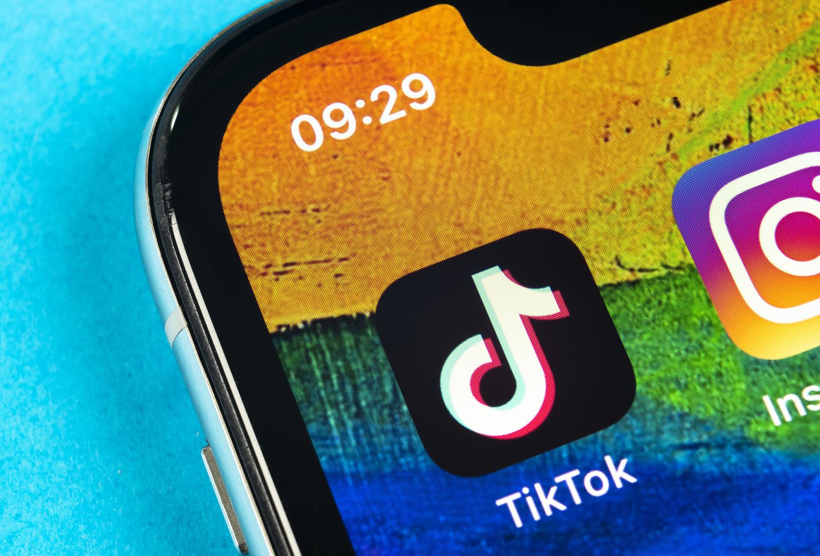 Da dove puoi ottenere follower TikTok originali?