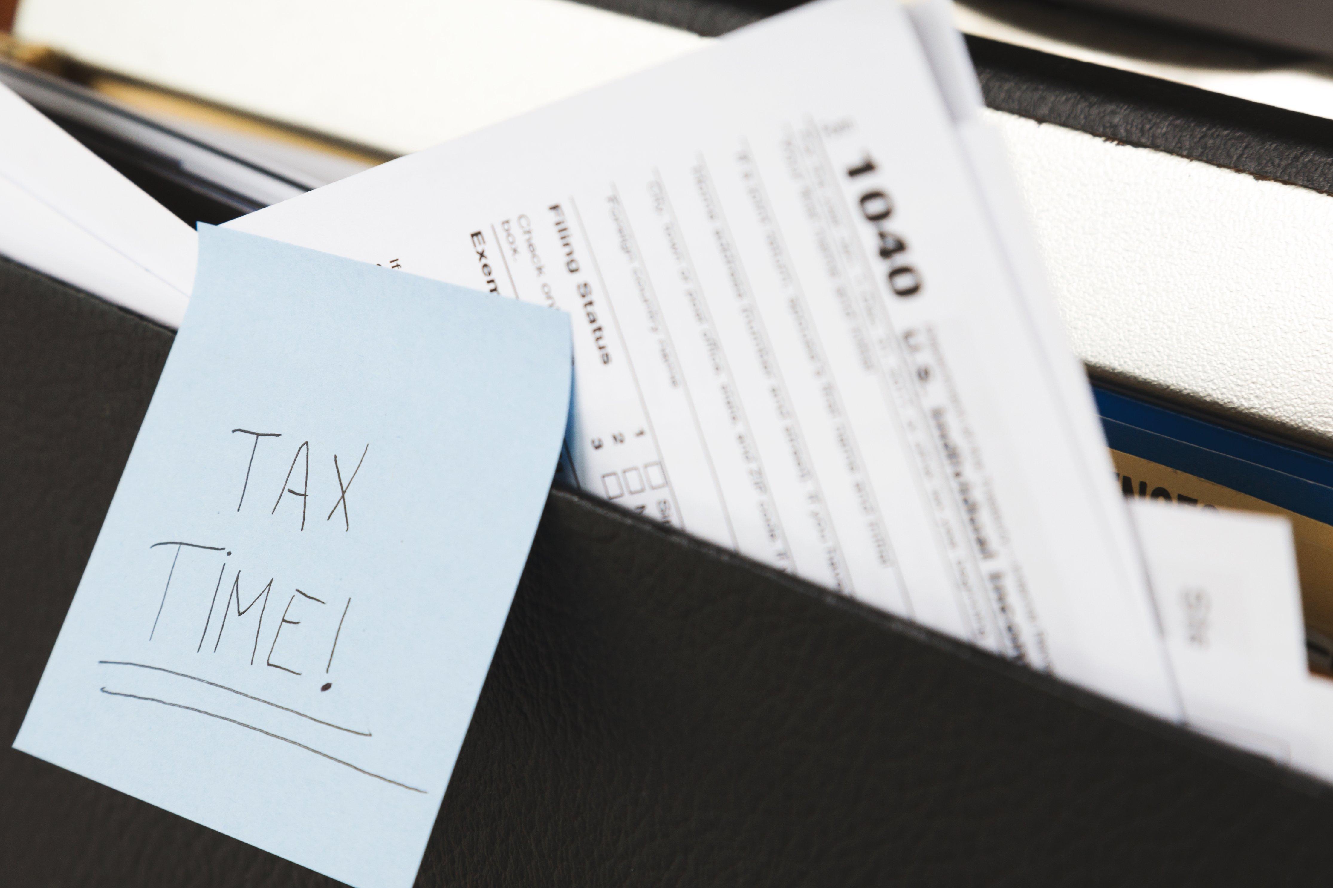 Errori fiscali comuni da evitare per gli esperti di marketing digitale
