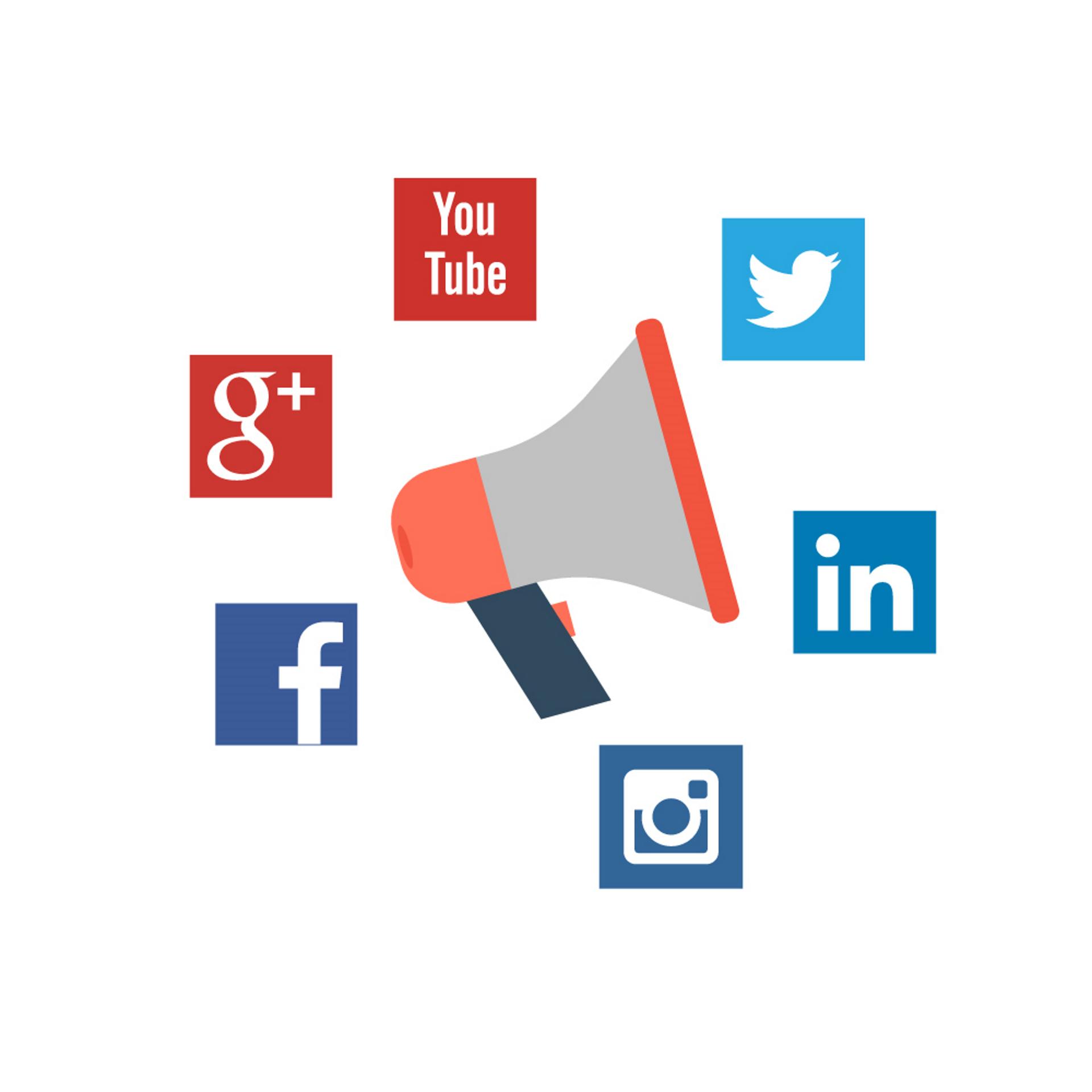 Ottimizza i social media: il SEO che devi conoscere per far crescere il tuo business