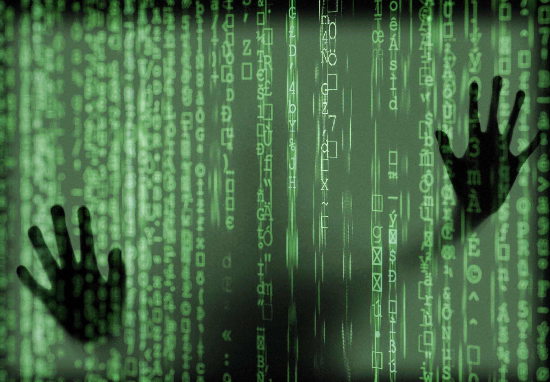 Principali suggerimenti e strategie di marketing per le società di sicurezza