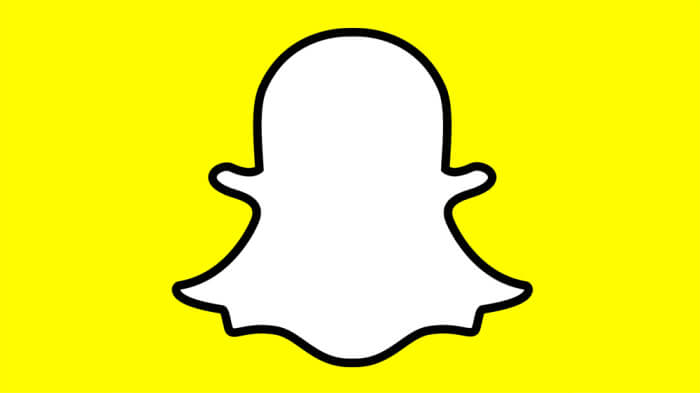 "Logo di Snapchat ""larghezza ="" 700 ""height ="" 393 ""srcset ="" https://megamarketing.it/wp-content/uploads/2019/11/Rassegna-stampa-22-novembre-2019.jpg 700w, https: //www.smartinsights .com / wp-content / uploads / 2019/11 / Snapchat-logo-550x309.jpg 550w, https://www.smartinsights.com/wp-content/uploads/2019/11/Snapchat-logo-150x84.jpg 150w , https://www.smartinsights.com/wp-content/uploads/2019/11/Snapchat-logo-250x140.jpg 250w ""dimensioni ="" (larghezza massima: 700px) 100vw, 700px"