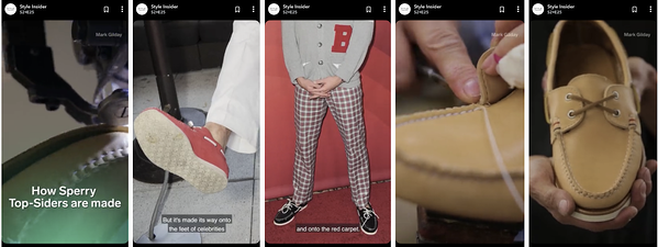"""Sperrys Snapchat Scopri la storia sul canale Style Insider """"larghezza ="""" 600 """"style ="""" larghezza: 600px; blocco di visualizzazione; margine: 0px auto; """"srcset ="""" https://blog.hubspot.com/hs-fs/hubfs/How%2013%20Brands%20Are%20Leveraging%20Snapchat%20Discover-3.png?width=300&name=How%2013 % 20Brands% 20Are% 20Leveraging% 20Snapchat% 20Discover-3.png 300w, https://blog.hubspot.com/hs-fs/hubfs/How%2013%20Brands%20Are%20Leveraging%20Snapchat%20Discover-3.png? width = 600 & name = How% 2013% 20Brands% 20Are% 20Leveraging% 20Snapchat% 20Discover-3.png 600w, https://blog.hubspot.com/hs-fs/hubfs/How%2013%20Brands%20Are%20Leveraging%20Snapchat % 20Discover-3.png? Width = 900 & name = How% 2013% 20Brands% 20Are% 20Leveraging% 20Snapchat% 20Discover-3.png 900w, https://blog.hubspot.com/hs-fs/hubfs/How%2013% 20 Marchi% 20Are% 20Leveraging% 20Snapchat% 20Scopri-3.png? Larghezza = 1200 e nome = Come% 2013% 20Brands% 20Are% 20Leveraging% 20Snapchat% 20Discover-3.png 1200w, https://blog.hubspot.com/hs-fs /hubfs/How%2013%20Brands%20Are%20Leveraging%20Snapchat%20Discover-3.png?width=1500&name=How%2013%20Brands%20Are%20Leveraging%20Snapchat%20Discover-3.png 1500w, https: // blog. hubspot.com/hs-f s / hubfs / How% 2013% 20Brands% 20Are% 20Leveraging% 20Snapchat% 20Discover-3.png? width = 1800 & name = How% 2013% 20Brands% 20Are% 20Leveraging% 20Snapchat% 20Discover-3.png 1800w """"size ="""" (max -width: 600px) 100vw, 600px"""