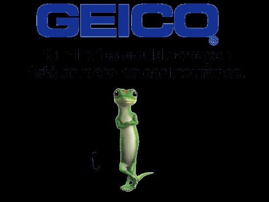 """Annuncio Geico """"larghezza ="""" 550 """"height ="""" 412 """"srcset ="""" https://megamarketing.it/wp-content/uploads/2019/12/1577763498_281_Questi-5-errori-trattengono-i-tuoi-piani-di-marketing-digitale.png 550w, https: // www .smartinsights.com / wp-content / uploads / 2019/12 / Geico-ad-700x524.png 700w, https://www.smartinsights.com/wp-content/uploads/2019/12/Geico-ad-150x112. png 150w, https://www.smartinsights.com/wp-content/uploads/2019/12/Geico-ad-768x575.png 768w, https://www.smartinsights.com/wp-content/uploads/2019/ 12 / Geico-ad-250x187.png 250w, https://www.smartinsights.com/wp-content/uploads/2019/12/Geico-ad.png 974w """"dimensioni ="""" (larghezza massima: 550px) 100vw, 550px"""