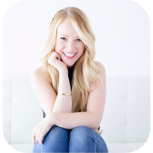 Rachel Pedersen