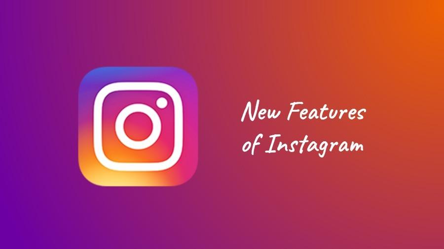 5 caratteristiche nascoste di Instagram che tutti i marchi e gli influenzatori devono conoscere