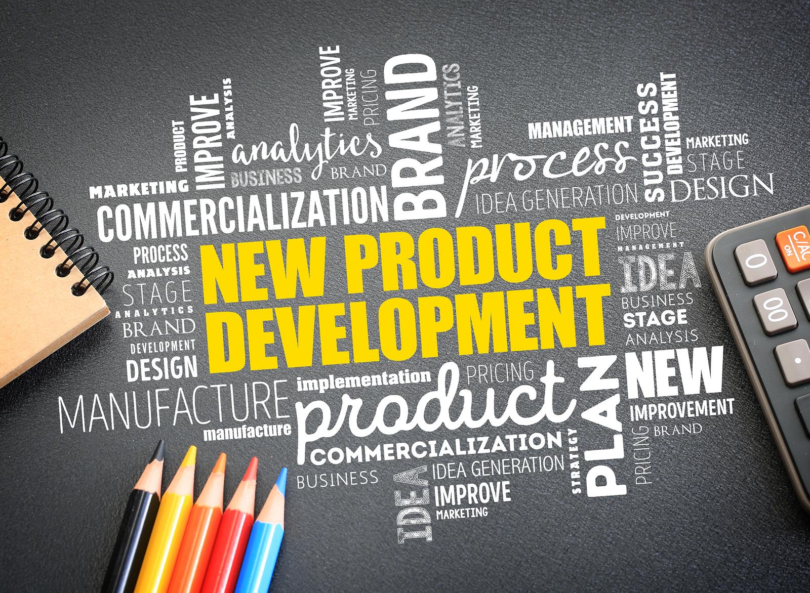 Come utilizzare i social media per la tua nuova idea di prodotto