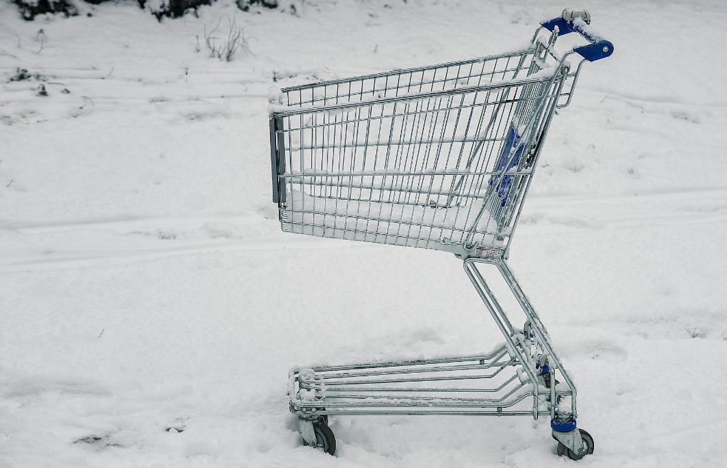 Offerte e-mail di carrello abbandonate: cosa abbiamo appreso da 1.000 marchi di e-commerce