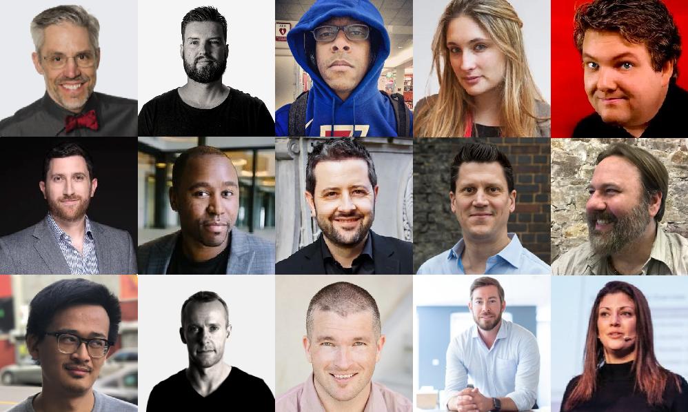 Cosa hanno imparato 15 CEO a creare le migliori agenzie