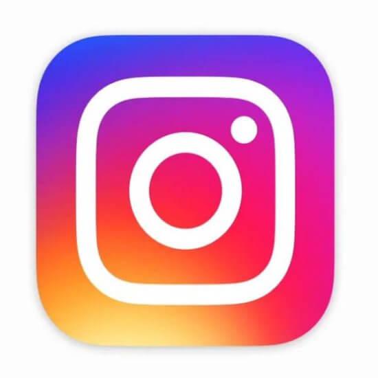 "Logo Instagram ""width ="" 550 ""height ="" 550 ""srcset ="" https://megamarketing.it/wp-content/uploads/2019/12/Notizie-Roundup-6-dicembre-2019.jpg 550w, https: // www .smartinsights.com / wp-content / uploads / 2019/09 / Instagram-logo-150x150.jpg 150w, https://www.smartinsights.com/wp-content/uploads/2019/09/Instagram-logo-400x400. jpg 400w, https://www.smartinsights.com/wp-content/uploads/2019/09/Instagram-logo-250x250.jpg 250w, https://www.smartinsights.com/wp-content/uploads/2019/ 09 / Instagram-logo.jpg 600w ""dimensioni ="" (larghezza massima: 550px) 100vw, 550px"