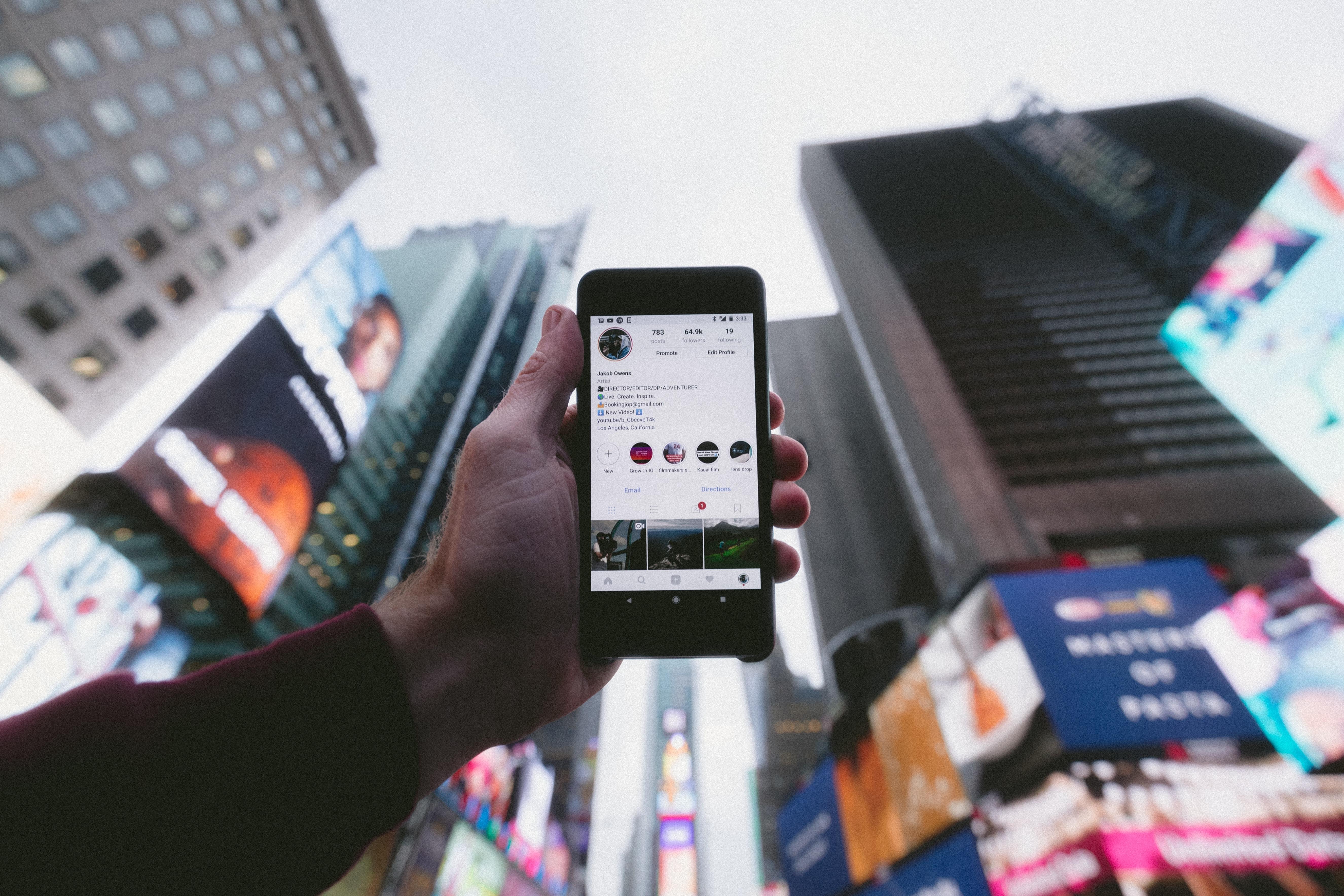 Quale ruolo giocherà il coupon marketing per gli esperti di marketing nel 2020?