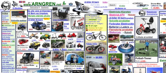 """Sito Web di Arngrn """"width ="""" 640 """"height ="""" 283 """"srcset ="""" https://megamarketing.it/wp-content/uploads/2020/01/1578152626_320_Qual-è-l39importanza-del-web-design-per-il-tuo-pubblico.png 700w, https: // www .smartinsights.com / wp-content / uploads / 2020/01 / Arngrn-website-550x243.png 550w, https://www.smartinsights.com/wp-content/uploads/2020/01/Arngrn-website-150x66. png 150w, https://www.smartinsights.com/wp-content/uploads/2020/01/Arngrn-website-768x340.png 768w, https://www.smartinsights.com/wp-content/uploads/2020/ 01 / Arngrn-website-250x111.png 250w, https://www.smartinsights.com/wp-content/uploads/2020/01/Arngrn-website.png 974w """"size ="""" (larghezza massima: 640px) 100vw, 640px"""