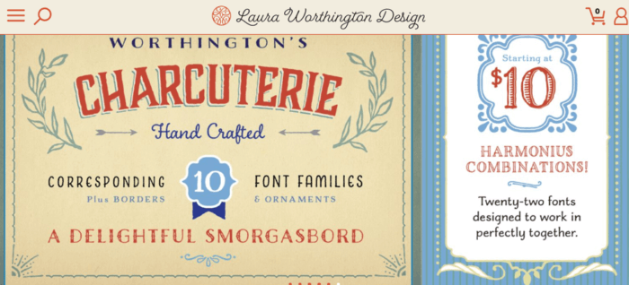 "Laura Worthington Design ""width ="" 640 ""height ="" 291 ""srcset ="" https://megamarketing.it/wp-content/uploads/2020/01/1578152626_72_Qual-è-l39importanza-del-web-design-per-il-tuo-pubblico.png 700w, https: //www.smartinsights.com/wp-content/uploads/2020/01/Laura-Worthington-Design-550x250.png 550w, https://www.smartinsights.com/wp-content/uploads/2020/01/Laura -Worthington-Design-150x68.png 150w, https://www.smartinsights.com/wp-content/uploads/2020/01/Laura-Worthington-Design-768x349.png 768w, https://www.smartinsights.com /wp-content/uploads/2020/01/Laura-Worthington-Design-250x114.png 250w, https://www.smartinsights.com/wp-content/uploads/2020/01/Laura-Worthington-Design.png 974w ""size ="" (larghezza massima: 640px) 100vw, 640px"