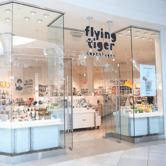 "Flying Tiger store ""width ="" 550 ""height ="" 550 ""srcset ="" https://megamarketing.it/wp-content/uploads/2020/01/1578995948_71_Demistificare-la-verità-sul-commercio.png 550w, https: //www.smartinsights.com/wp-content/uploads/2020/01/Flying-Tiger-store-700x700.png 700w, https://www.smartinsights.com/wp-content/uploads/2020/01/Flying -Tiger-store-150x150.png 150w, https://www.smartinsights.com/wp-content/uploads/2020/01/Flying-Tiger-store-768x768.png 768w, https://www.smartinsights.com /wp-content/uploads/2020/01/Flying-Tiger-store-400x400.png 400w, https://www.smartinsights.com/wp-content/uploads/2020/01/Flying-Tiger-store-250x250. png 250w, https://www.smartinsights.com/wp-content/uploads/2020/01/Flying-Tiger-store.png 831w ""dimensioni ="" (larghezza massima: 550px) 100vw, 550px"