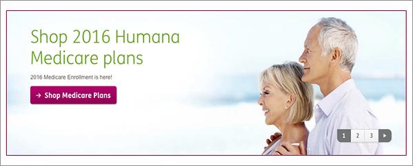 """Humana usa una vendita più dura per il suo CTA sulla sua landing page. """"Width ="""" 600 """"style ="""" larghezza: 600px; blocco di visualizzazione; margine: 0px auto; """"srcset ="""" https://blog.hubspot.com/hs-fs/hubfs/humana-variation-c.png?width=300&name=humana-variation-c.png 300w, https: // blog.hubspot.com/hs-fs/hubfs/humana-variation-c.png?width=600&name=humana-variation-c.png 600w, https://blog.hubspot.com/hs-fs/hubfs/humana -variation-c.png? larghezza = 900 & nome = humana-variazione-c.png 900w, https://blog.hubspot.com/hs-fs/hubfs/humana-variation-c.png?width=1200&name=humana- variazioni-c.png 1200w, https://blog.hubspot.com/hs-fs/hubfs/humana-variation-c.png?width=1500&name=humana-variation-c.png 1500w, https: // blog. hubspot.com/hs-fs/hubfs/humana-variation-c.png?width=1800&name=humana-variation-c.png 1800w """"dimensioni ="""" (larghezza massima: 600px) 100vw, 600px"""
