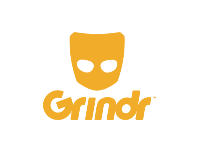 """GRINDR_Logo_Yellow """"width ="""" 698 """"height ="""" 493 """"srcset ="""" https://megamarketing.it/wp-content/uploads/2020/01/1579579753_219_Rassegna-stampa-20-gennaio-2020.png 698w, https://www.smartinsights.com/ wp-content / uploads / 2020/01 / GRINDR_Logo_Yellow-550x388.png 550w, https://www.smartinsights.com/wp-content/uploads/2020/01/GRINDR_Logo_Yellow-150x106.png 150w, https: // www. smartinsights.com/wp-content/uploads/2020/01/GRINDR_Logo_Yellow-250x177.png 250w """"size ="""" (larghezza massima: 698px) 100vw, 698px"""