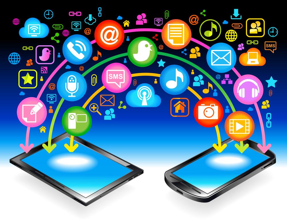5 modi per utilizzare i social media per promuovere il tuo evento