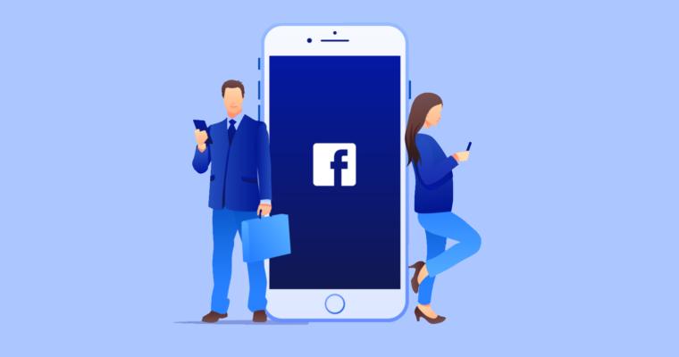 #Facebook Ads In # 2020: trasforma gli algoritmi in tuo amico