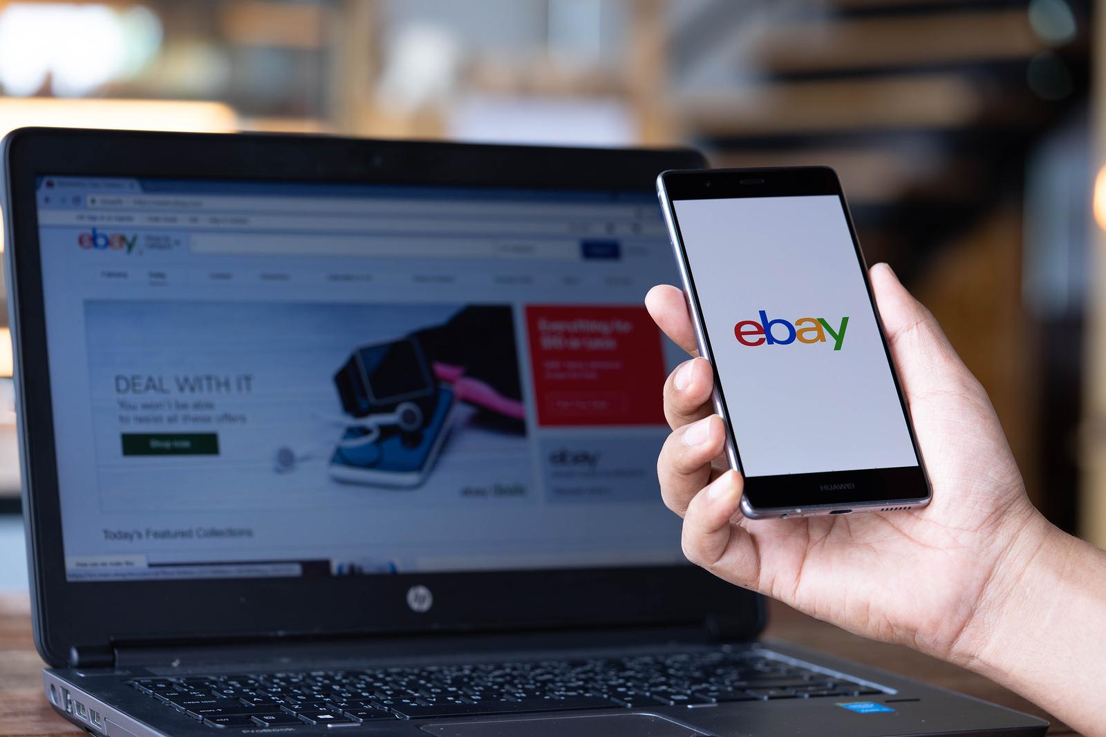 Fattori da considerare quando si utilizza eBay a livello internazionale