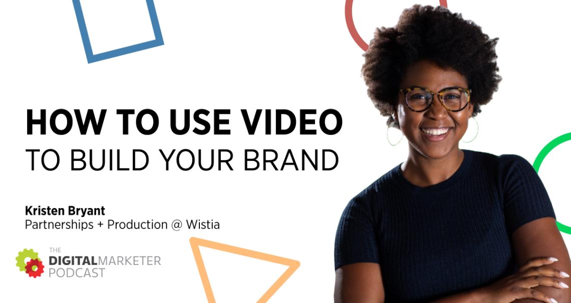 il video-to-build-brand