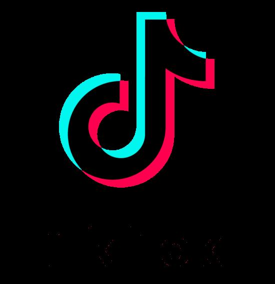 "Logo TikTok ""larghezza ="" 550 ""height ="" 569 ""srcset ="" https://megamarketing.it/wp-content/uploads/2020/01/Notizie-Roundup-10-gennaio-2020.png 550w, https: // www .smartinsights.com / wp-content / uploads / 2020/01 / TikTok-logo-700x724.png 700w, https://www.smartinsights.com/wp-content/uploads/2020/01/TikTok-logo-145x150. png 145w, https://www.smartinsights.com/wp-content/uploads/2020/01/TikTok-logo-768x794.png 768w, https://www.smartinsights.com/wp-content/uploads/2020/ 01 / TikTok-logo-250x259.png 250w, https://www.smartinsights.com/wp-content/uploads/2020/01/TikTok-logo.png 938w ""dimensioni ="" (larghezza massima: 550px) 100vw, 550px"