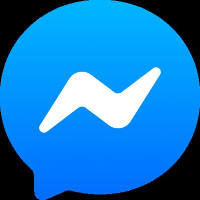 "Logo di Facebook Messenger ""width ="" 399 ""height ="" 399 ""srcset ="" https://megamarketing.it/wp-content/uploads/2020/01/Roundup-di-notizie-3-gennaio-2020.png 399w, https: // www.smartinsights.com/wp-content/uploads/2020/01/Facebook-Messenger-logo-150x150.png 150w, https://www.smartinsights.com/wp-content/uploads/2020/01/Facebook-Messenger -logo-250x250.png 250w ""dimensioni ="" (larghezza massima: 399px) 100vw, 399px"
