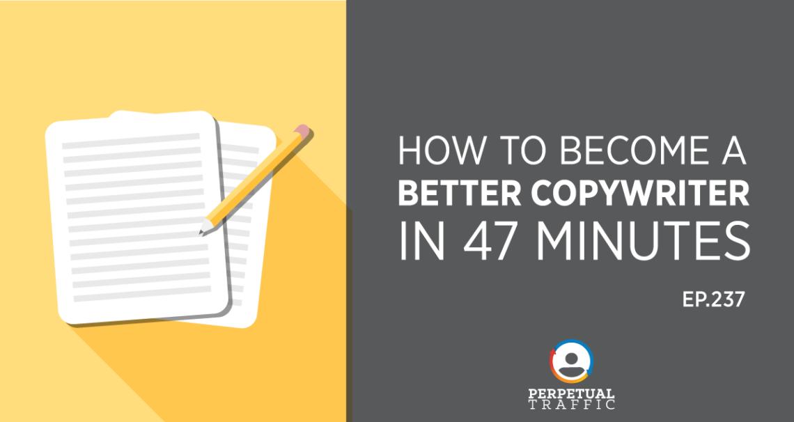 copywriting-per-facebook-ads