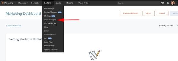 "Creazione del contenuto HubSpot. ""Width ="" 600 ""style ="" larghezza: 600px; blocco di visualizzazione; margine: 0px auto; ""srcset ="" https://blog.hubspot.com/hs-fs/hubfs/The%20Easy%20Step-by-Step%20Guide%20to%20Creating%20a%20Website-3.jpeg?width = 300 & name =% 20Easy% 20 Step by Step% 20 Guida% 20to% 20 Creazione% 20a% 20 Sito web-3.jpeg 300w, https://blog.hubspot.com/hs-fs/hubfs/The%20Easy%20Step- by-Step% 20Guida% 20to% 20Creazione% 20a% 20 Sito Web-3.jpeg? larghezza = 600 e nome =% 20Facile% 20Passo passo-passo% 20Guida% 20to% 20Creazione% 20a% 20 Sito web-3.jpeg 600w, https: / /blog.hubspot.com/hs-fs/hubfs/The%20Easy%20Step-by-Step%20Guide%20to%20Creating%20a%20Website-3.jpeg?width=900&name=The%20Easy%20Step-by-Step % 20Guide% 20to% 20Creating% 20a% 20Website-3.jpeg 900w, https://blog.hubspot.com/hs-fs/hubfs/The%20Easy%20Step-by-Step%20Guide%20to%20Creating%20a% 20Website-3.jpeg? Width = 1200 & name = The% 20Easy% 20Step-by-Step% 20Guide% 20to% 20Creating% 20a% 20Website-3.jpeg 1200w, https://blog.hubspot.com/hs-fs/hubfs /The%20Easy%20Step-by-Step%20Guide%20to%20Creating%20a%20Website-3.jpeg?width=1500&name=The%20Easy%20Step-by-Step%20Guide%20to%20Creati ng% 20a% 20Website-3.jpeg 1500w, https://blog.hubspot.com/hs-fs/hubfs/The%20Easy%20Step-by-Step%20Guide%20to%20Creating%20a%20Website-3.jpeg ? width = 1800 & name = The% 20Easy% 20 Step by Step% 20 Guida% 20to% 20 Creazione% 20a% 20 Sito web-3.jpeg 1800w ""dimensioni ="" (larghezza massima: 600px) 100vw, 600px"