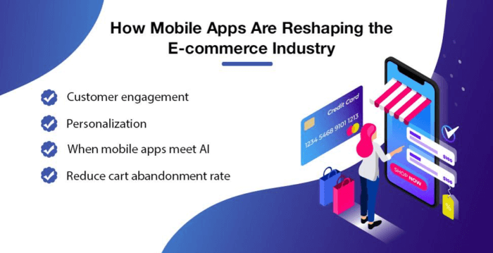 "In che modo le app mobili stanno rimodellando il settore dell'e-commerce ""width ="" 640 ""height ="" 328 ""srcset ="" https://www.smartinsights.com/wp-content/uploads/2020/01/How-Mobile-Apps- Are-Reshaping-the-E-commerce-Industry-700x359.png 700w, https://www.smartinsights.com/wp-content/uploads/2020/01/How-Mobile-Apps-Are-Reshaping-the-E -commerce-Industry-550x282.png 550w, https://www.smartinsights.com/wp-content/uploads/2020/01/How-Mobile-Apps-Are-Reshaping-the-E-commerce-Industry-150x77. png 150w, https://www.smartinsights.com/wp-content/uploads/2020/01/How-Mobile-Apps-Are-Reshaping-the-E-commerce-Industry-768x393.png 768w, https: // www.smartinsights.com/wp-content/uploads/2020/01/How-Mobile-Apps-Are-Reshaping-the-E-commerce-Industry-250x128.png 250w, https://www.smartinsights.com/wp -content / uploads / 2020/01 / How-Mobile-Apps-Are-Reshaping-the-E-commerce-Industry.png 974w ""dimensioni ="" (larghezza massima: 640px) 100vw, 640px"