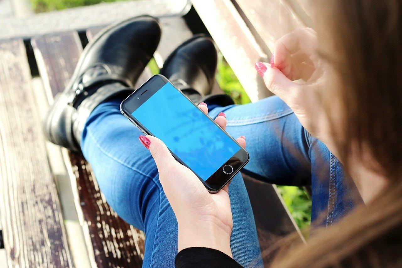 3 modi in cui gli esperti di marketing possono proteggere i bambini nell'era degli smartphone