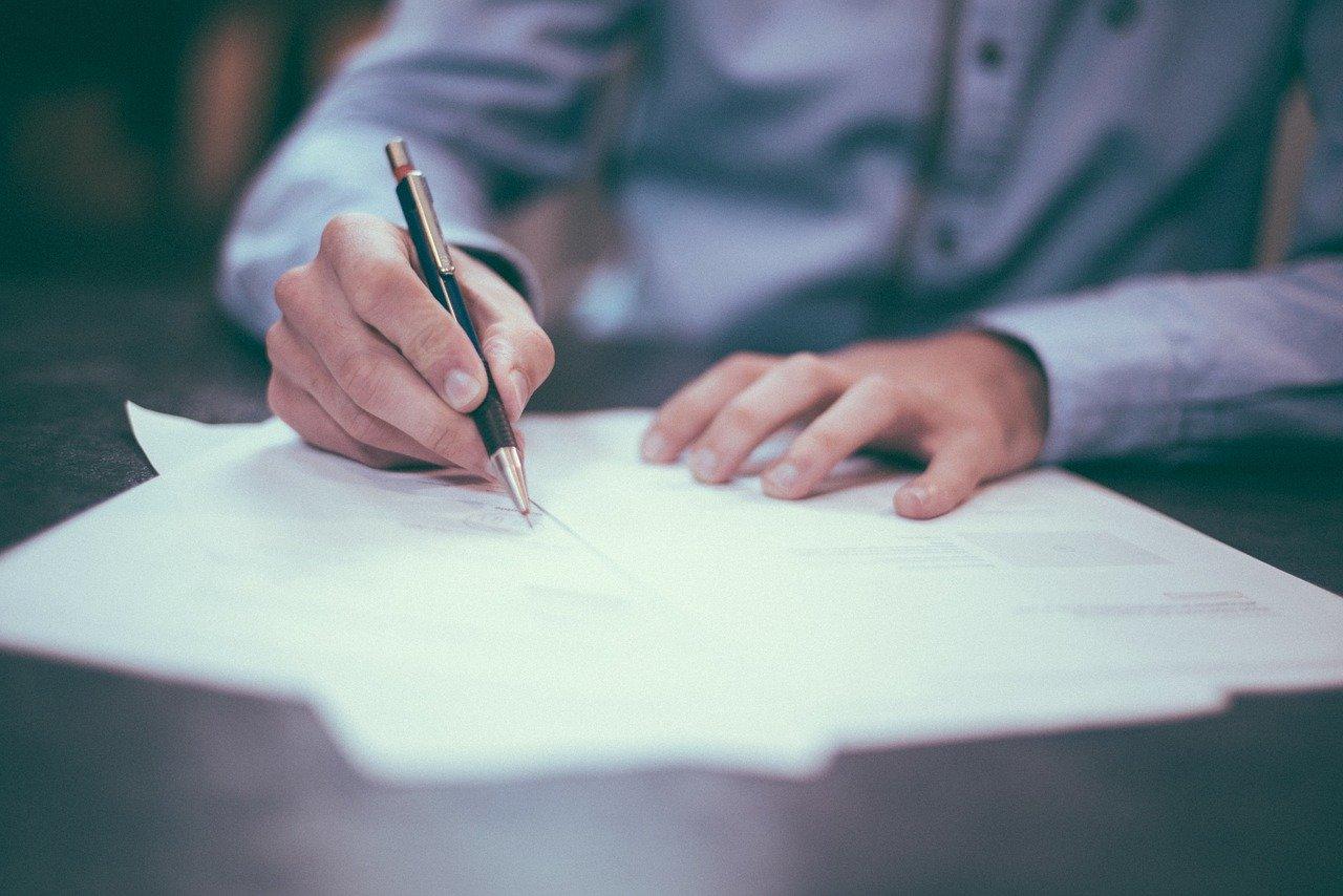 3 modi per ottenere un prestito anche se si dispone di cattivo credito