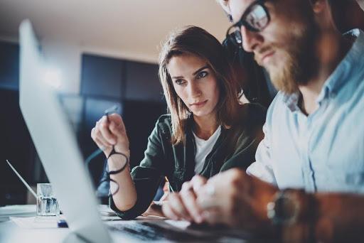 3 suggerimenti per l'assunzione di professionisti del marketing digitale