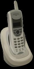 vettorializzare-phone