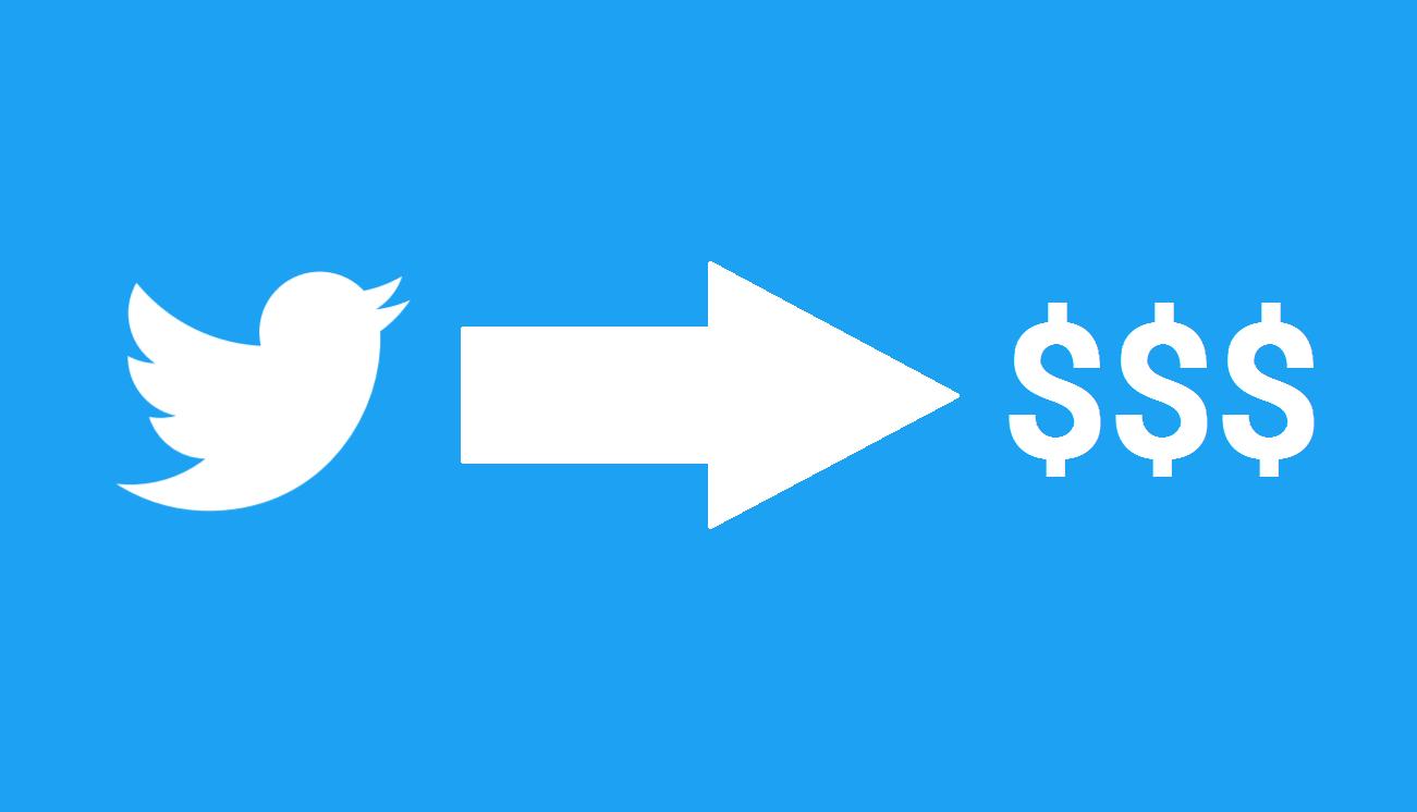 Conversioni di Twitter: 7 passaggi per generare più clic