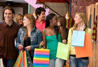 Costruisci il tuo grande negozio online di e-commerce