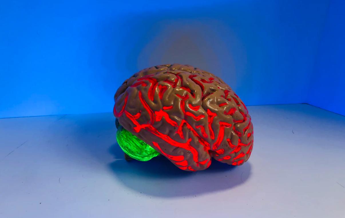 Etica del neuromarketing: quanto è troppo lontano?