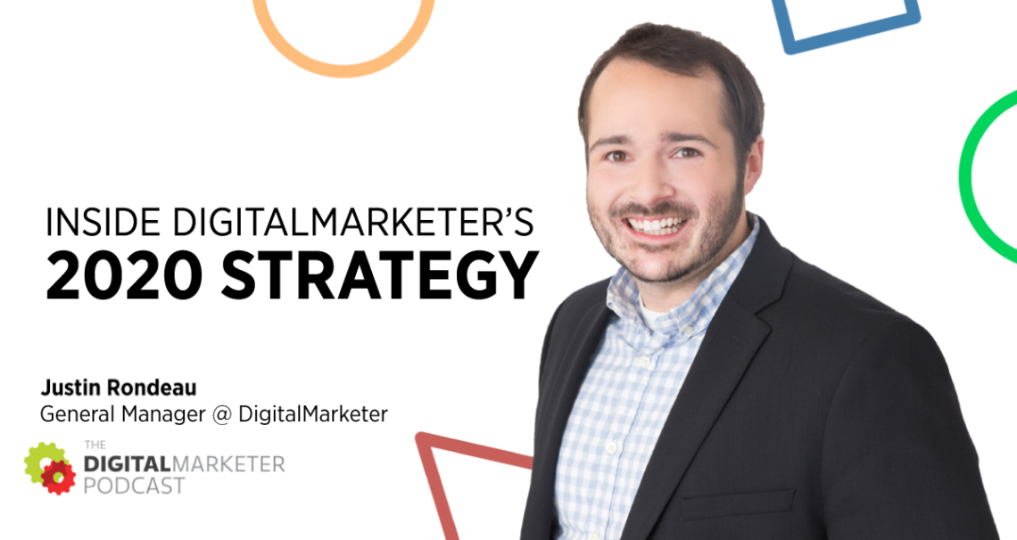 digitalmarketer-2020-strategy