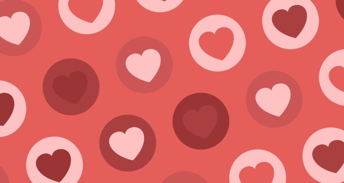 San Valentino DigitalMarketer