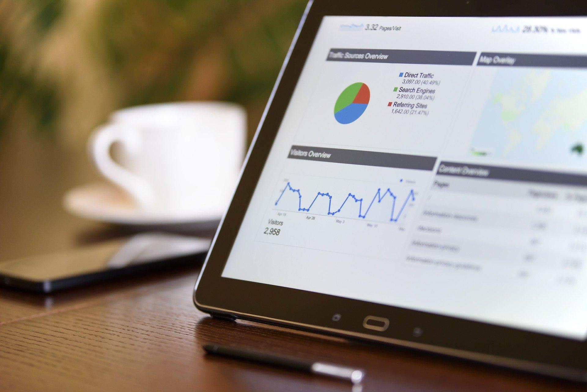 Scopri la migliore strategia di marketing digitale per la tua azienda