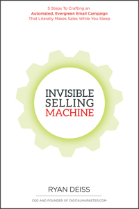 invisibile-selling-machine