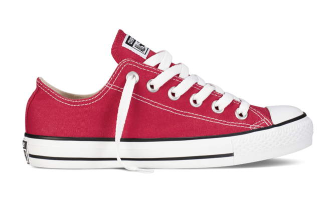 """Red_Converse.png """"title ="""" Red_Converse.png """"width ="""" 668 """"height ="""" 406 """"style ="""" display: block; margine sinistro: auto; margin-right: auto; """"srcset ="""" https://blog.hubspot.com/hs-fs/hubfs/Red_Converse.png?width=334&height=203&name=Red_Converse.png 334w, https://blog.hubspot.com /hs-fs/hubfs/Red_Converse.png?width=668&height=406&name=Red_Converse.png 668w, https://blog.hubspot.com/hs-fs/hubfs/Red_Converse.png?width=1002&height=609&on=Red. png 1002w, https://blog.hubspot.com/hs-fs/hubfs/Red_Converse.png?width=1336&height=812&name=Red_Converse.png 1336w, https://blog.hubspot.com/hs-fs/hubfs/ Red_Converse.png? Larghezza = 1670 e altezza = 1015 e nome = Red_Converse.png 1670w, https://blog.hubspot.com/hs-fs/hubfs/Red_Converse.png?width=2004&height=1218&name=Red_Converse.png 2004w """"dimensioni ="""" larghezza massima: 668 px) 100 Vw, 668 px"""