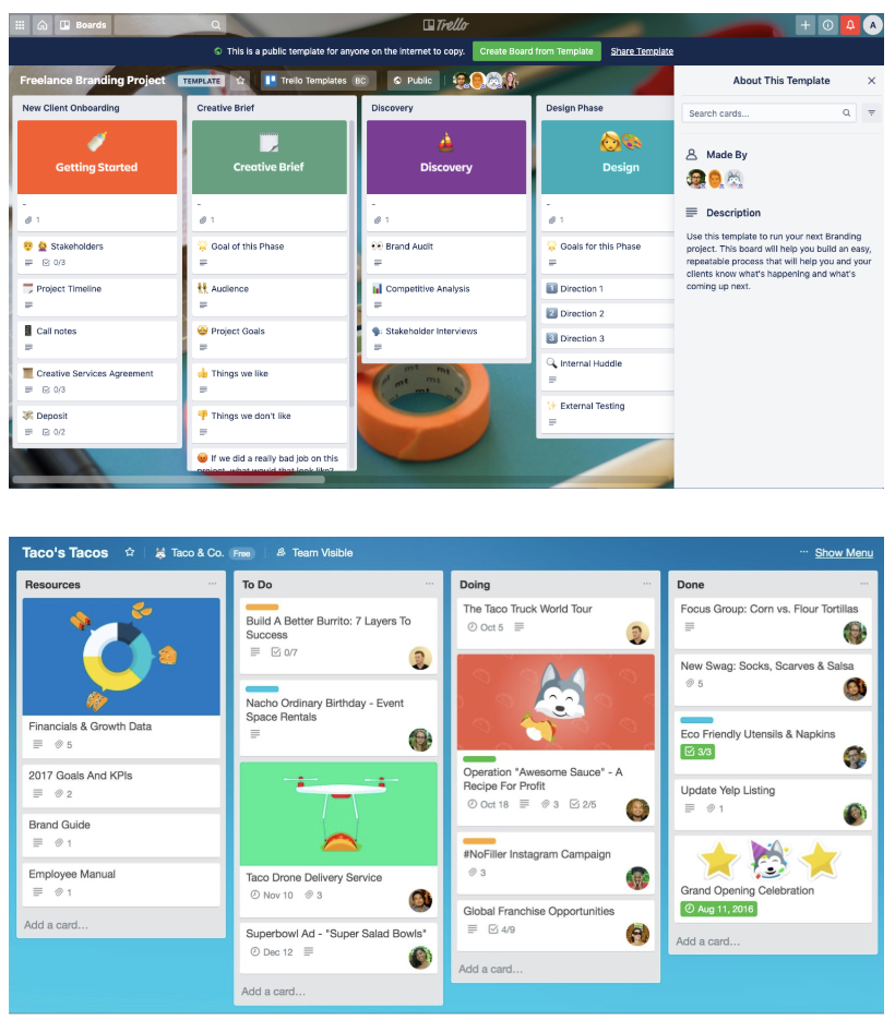 "trello-free-project-management ""larghezza ="" 820 ""style ="" larghezza: 820px; ""rel ="" noopener ""target ="" _ blank ""srcset ="" https://blog.hubspot.com/hs-fs/hubfs/ Schermo% 20Shot% 202020-02-28% 20at% 203.14.50% 20 PM.png? Larghezza = 410 e nome = Schermo% 20Shot% 202020-02-28% 20at% 203.14.50% 20 PM.png 410w, https: // blog .hubspot.com / hs-fs / hubfs / schermo% 20Shot% 202020-02-28% 20at% 203.14.50% 20 PM.png? width = 820 & name = schermo% 20Shot% 202020-02-28% 20at% 203.14.50 % 20 PM.png 820w, https://blog.hubspot.com/hs-fs/hubfs/Screen%20Shot%202020-02-28%20at%203.14.50%20PM.png?width=1230&name=Screen%20Shot% 202020-02-28% 20at% 203.14.50% 20 PM.png 1230w, https://blog.hubspot.com/hs-fs/hubfs/Screen%20Shot%202020-02-28%20at%203.14.50%20PM .png? width = 1640 & name = Screen% 20Shot% 202020-02-28% 20at% 203.14.50% 20 PM.png 1640w, https://blog.hubspot.com/hs-fs/hubfs/Screen%20Shot%202020- 02-28% 20at% 203.14.50% 20 PM.png? Larghezza = 2050 e nome = schermo% 20Shot% 202020-02-28% 20at% 203.14.50% 20 PM.png 2050w, https://blog.hubspot.com/hs -fs / hubfs / schermo% 20Shot% 202020-02-28% 20at% 203.14.50% 20 PM.png? larghezza = 2460 e nome = Schermo% 20Shot% 202020-02-28% 20at% 203.14.50% 20 PM.png 2460w ""dimensioni ="" (larghezza massima: 820px) 100vw, 820px"