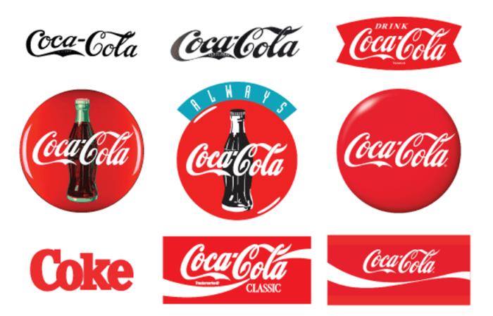 """Marchio Coca Cola """"width ="""" 640 """"height ="""" 411 """"srcset ="""" https://megamarketing.it/wp-content/uploads/2020/02/_928_In-che-modo-la-comunicazione-del-tuo-marchio-potrebbe-costarti-un-vantaggio.png 700w, https: //www.smartinsights.com/wp-content/uploads/2020/02/Coca-Cola-branding-550x352.png 550w, https://www.smartinsights.com/wp-content/uploads/2020/02/Coca -Cola-branding-150x96.png 150w, https://www.smartinsights.com/wp-content/uploads/2020/02/Coca-Cola-branding-768x492.png 768w, https://www.smartinsights.com /wp-content/uploads/2020/02/Coca-Cola-branding-250x160.png 250w, https://www.smartinsights.com/wp-content/uploads/2020/02/Coca-Cola-branding.png 877w """"dimensioni ="""" (larghezza massima: 640px) 100vw, 640px"""