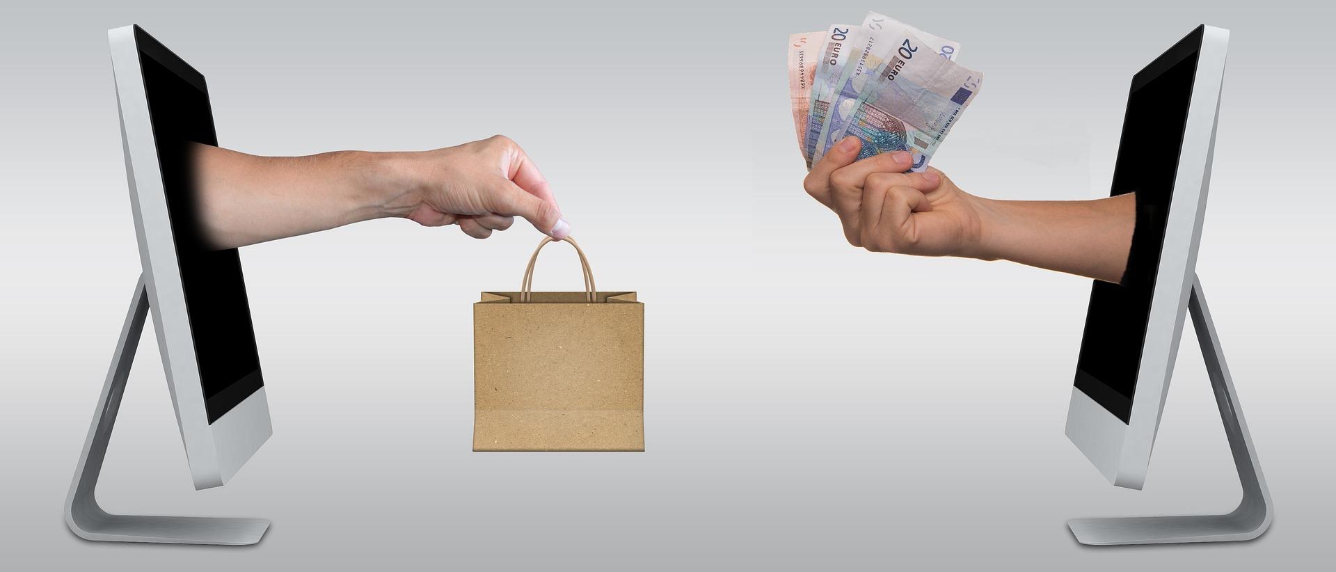 6 cose da considerare quando si avvia un negozio di e-commerce