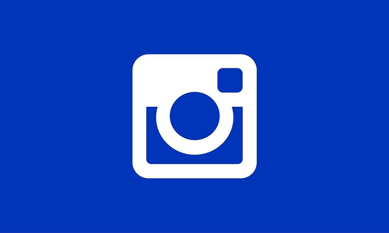 Come andare live su Instagram