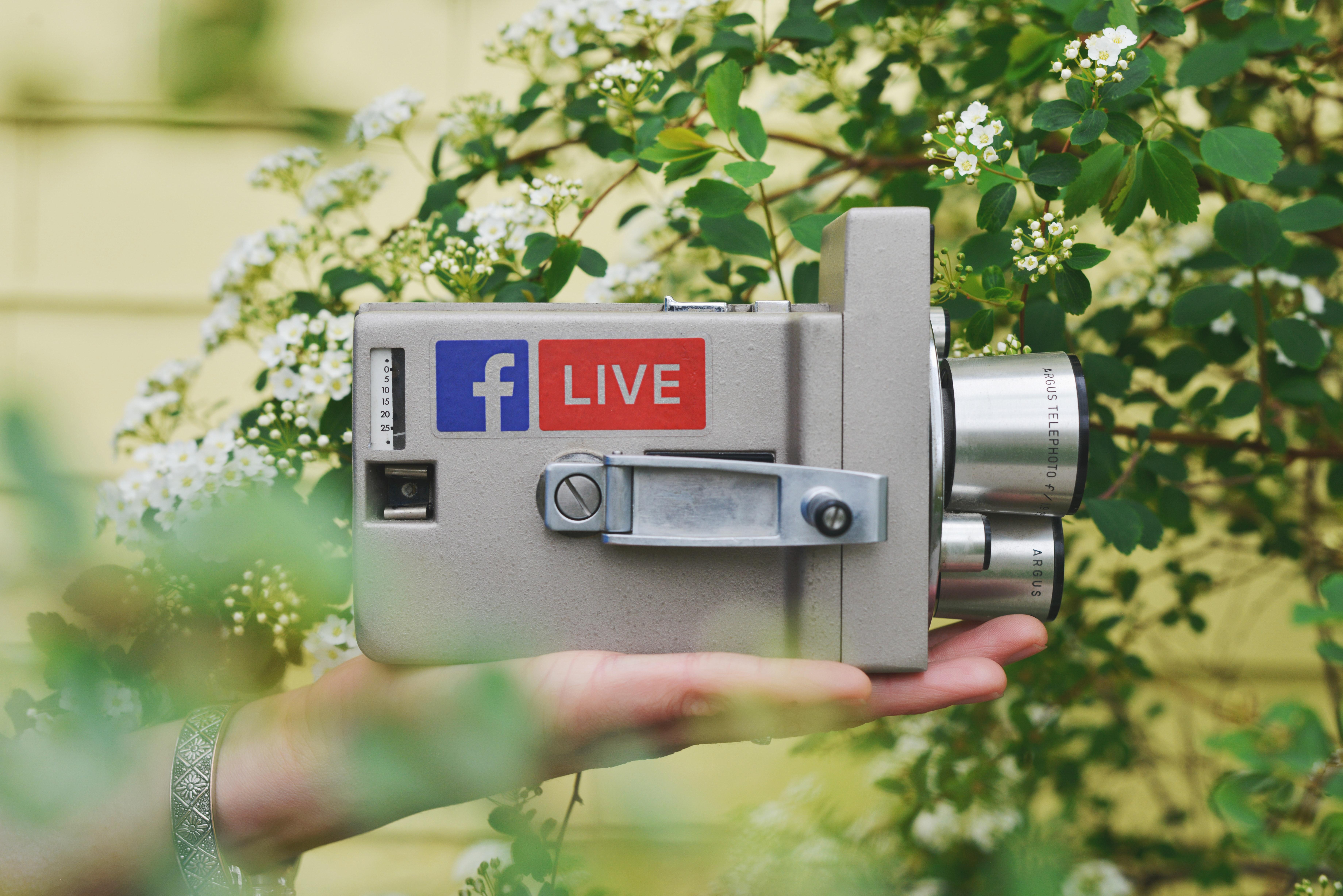 Come le PMI utilizzano il marketing video nel 2020